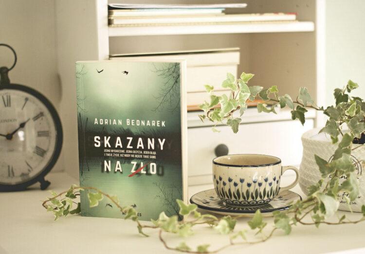 bednarek_skazanynazlo