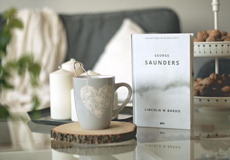 saunders_lincolnwbardo