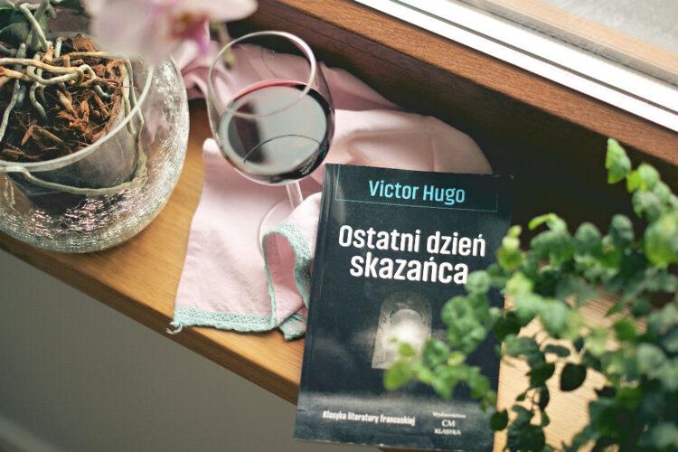 hugo_wyznanieskazanca
