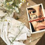 cabre_kiedyzapada