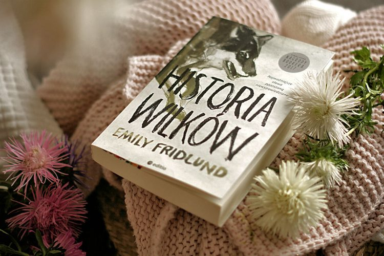 fridlund_historiawilkow
