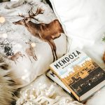 mendoza_miastocudow