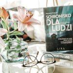 szlezak_schronisko