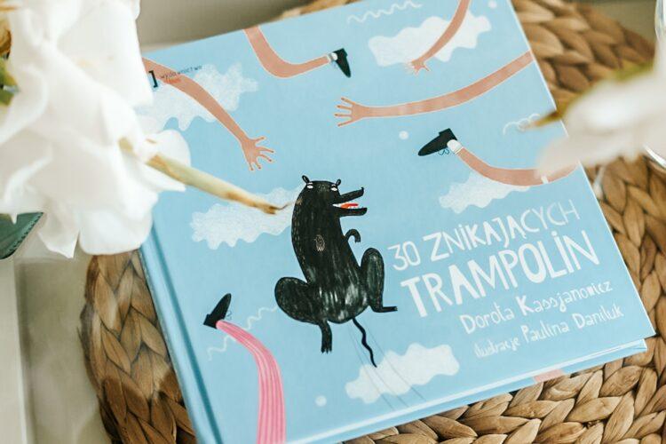 kassjanowicz_trampoliny