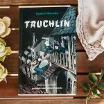 matocha_truchlin