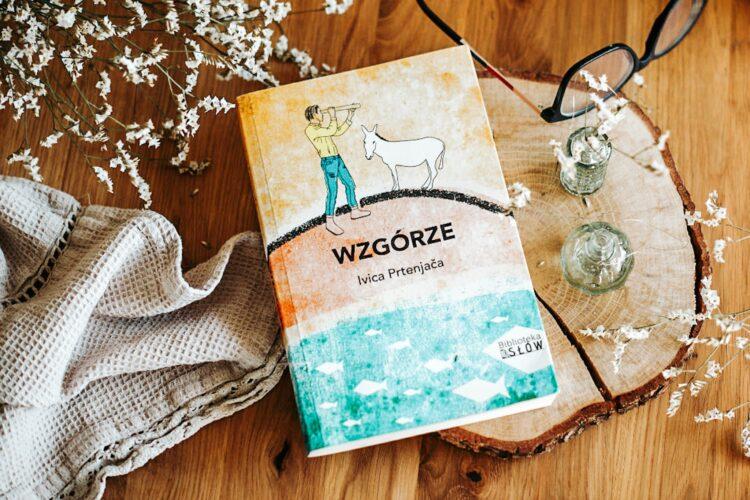 prtenjaca_wzgorze