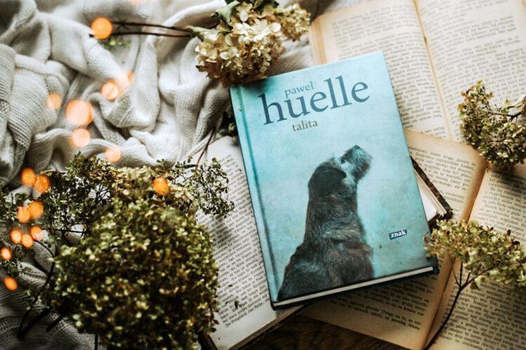 huelle_talita