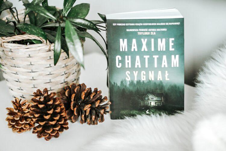 chattam_sygnal