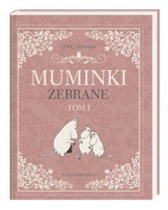 2875_muminki_zebrane_tom_1
