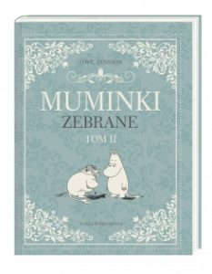 2876_muminki_zebrane_tom_2