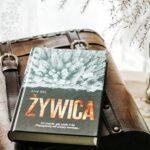 riel_zywica