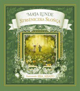 Lunde_Strazniczka slonca_m