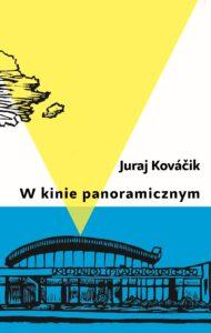 W-kinie-panoramicznym_okladka