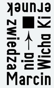 large_wicha