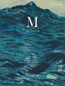 m-jak-morze