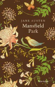 mansfield_park